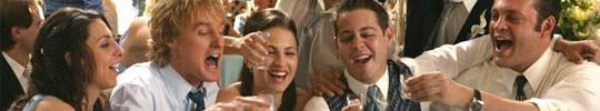 wedding-crashes