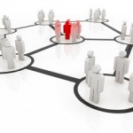 Networking-Culture-2-752494