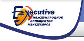 e-xecutive