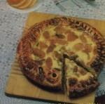 pie-3