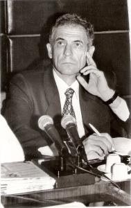 1997-11- Совешание коррпунктоа ДК Звязок (1)